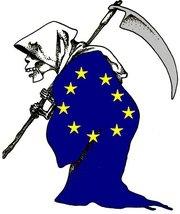 Crisi del capitalismo, monopoli e Unione Imperiale Europea.   BLOG ...