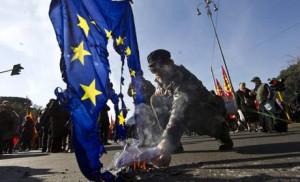 il no comunista al golpe europeo di csp partito comunista