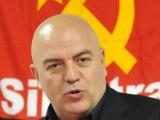 Marco Rizzo, segr. CSP-Partito Comunista